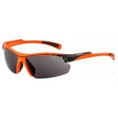Relax Lavezzi Sport Sluneční brýle R5395D