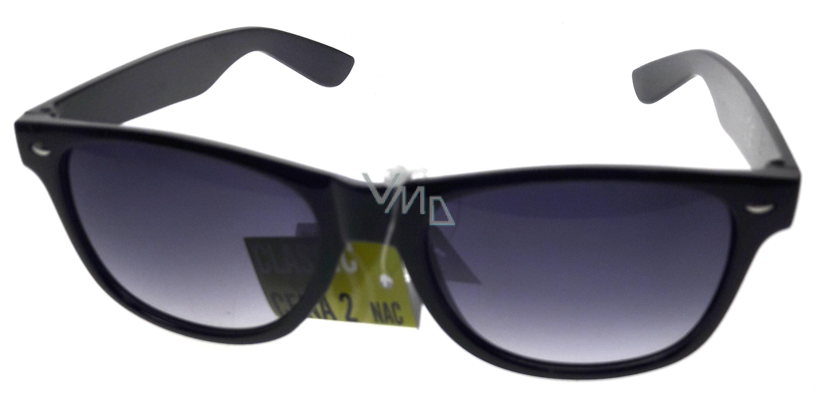 8a3d4e416 kategorie 3. Novinka. Slnečné okuliare AZ BASIC 50