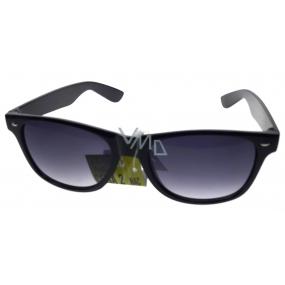 Nac New Age Sluneční brýle A-Z Basic 50