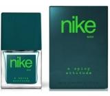 Nike A Spicy Attitude Man toaletní voda 30 ml