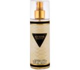 Guess Seductive tělový sprej pro ženy 250 ml