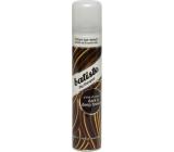 Batiste Dark & Deep Brown Dry Shampoo pro tmavé vlasy suchý šampon na vlasy 200 ml