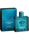 Versace Eros pour Homme toaletní voda 30 ml