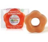 Ma Provence Bio tuhý šampon pro suché a lámavé vlasy 85 g