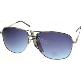 Fx Line FM203 sluneční brýle