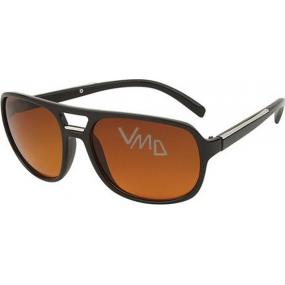 Nac New Age Sluneční brýle A-Z15309A