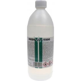 ŠK spektrum Ředidlo S 6000 k ředění nitrocelulózových nátěrových látek 740 g