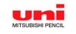 Uni Mitsubishi - UNI