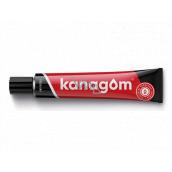 Kanagom speciální vodostálé lepidlo 40 g