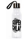 Albi Cestovní láhev Super chlap 650 ml