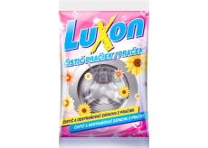 Luxon Čistič praček 150 g