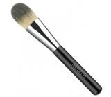 Artdeco Brush profesionální štětec na make-up s nylonovými vlákny