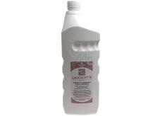 Amoené Lavosept K Trnka koncentrát pro mytí a dezinfekci ploch a nástrojů pro profesionální použití náhradní náplň 1 l