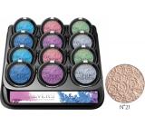 Revers Mineral Pure oční stíny 21, 2,5 g