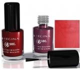 Regina 66 sec. rychleschnoucí lak na nehty č. R36 8 ml
