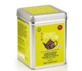 English Tea Shop Bio Citrónová tráva, Máta a Tropické ovoce sypaný čaj 100 g