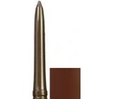 Gabriella Salvete Automatic Eyeliner Cont. automatická tužka na oči 02 1,2 g