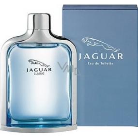 Jaguar Classic voda po holení 75 ml