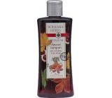 Bohemia Gifts & Cosmetics Castanum Extrakt z kaštanu koňského šampon na vlasy 250 ml