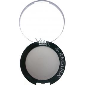 Regina Minerální oční stíny 18 bílé hedvábí 3,5 g