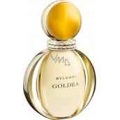 Bvlgari Goldea parfémovaná voda pro ženy 90 ml Tester