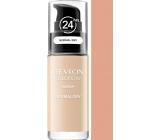 Revlon Colorstay Make-up Normal/Dry Skin make-up 250 Fresh Beige 30 ml