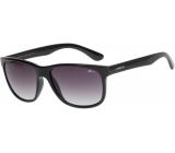 Relax Herds 2299A černé sluneční brýle