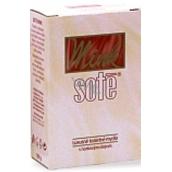 Soté Mink s Norkovým olejem Luxusní toaletní mýdlo 100 ml
