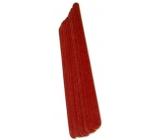 Elite Models Pilník papírový 1030 11,5 cm 20 kusů