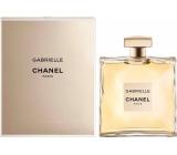 Chanel Gabrielle parfémovaná voda pro ženy 50 ml