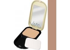 Max Factor Facefinity Compact kompaktní make-up 005 Sand 10 g