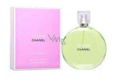 Chanel Chance Eau Fraiche toaletní voda pro ženy 35 ml