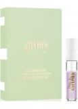 DÁREK Jean Paul Gaultier La Belle Le Parfum parfémovaná voda pro ženy 1,5 ml s rozprašovačem, vialka