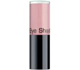 Artdeco Eye Designer Refill vyměnitelná náplň očního stínu 38 Rose All Day 0,8 g