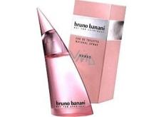 Bruno Banani Woman toaletní voda 20 ml