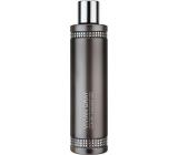 Vivian Gray Crystal luxusní hydratační sprchový gel pro ženy 250 ml