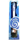 Nekupto Twister Lžička se jménem Ondřej modrá 16 cm