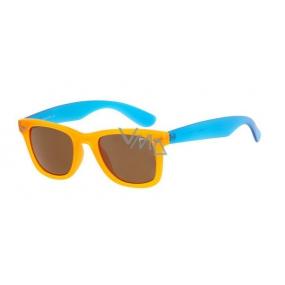 Relax Hawai Sluneční brýle R2302A