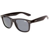 Relax Chau Sluneční brýle R2284