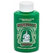 Borotalco Talcum antiperspirant deodorant tělový pudr, jemný z přírodního mastku unisex 100 g