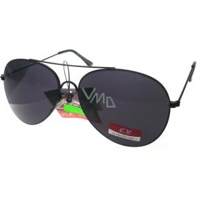 Fx Line 6041 sluneční brýle