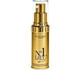 di Angelo cosmetics No.1 Lift Eye Cream revoluční oční krém s okamžitým efektem 15 ml