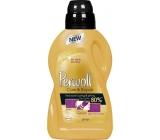 Perwoll Care & Repair tekutý prací gel 33 dávek dávek 2 l
