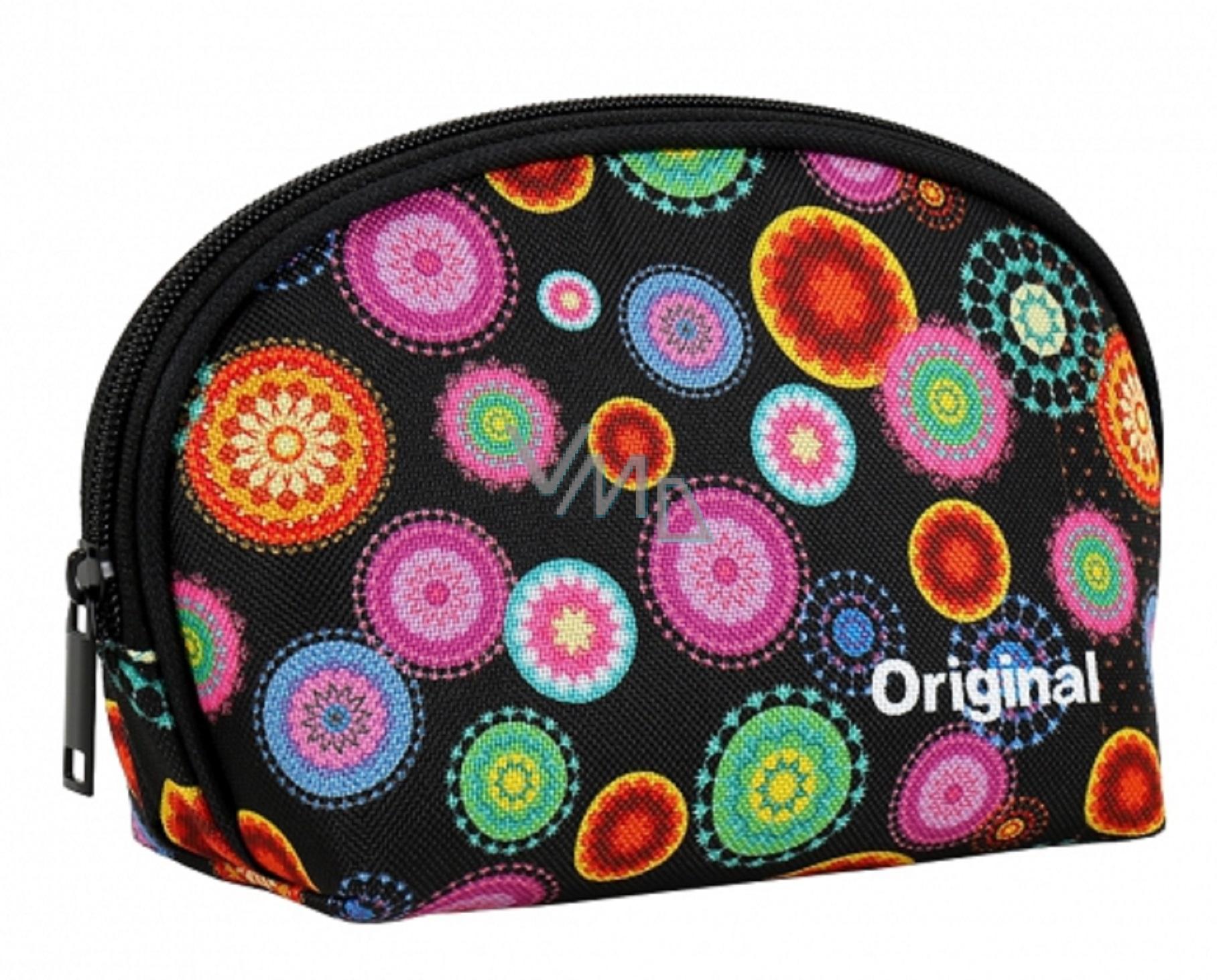 Oval bag - Arabsky