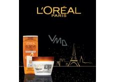 ... kosmetická sada · Loreal Paris Elseve Extraordinary Oil Kokosový olej  šampon pro normální až suché 6f31058842