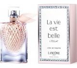 Lancome La Vie est Belle L Eclat toaletní voda pro ženy 100 ml