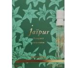 Boucheron Jaipur Bouquet parfémovaná voda pro ženy 2 ml s rozprašovačem, vialka