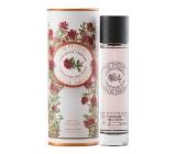 Panier des Sens Červený tymián parfémovaná voda pro ženy 50 ml