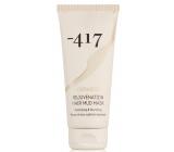 Minus 417 Hair Care Sensual Essence Hair Mud Mask bahenní vlasová maska 250 ml