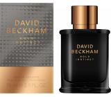 David Beckham Bold Instinct toaletní voda pro muže 75 ml